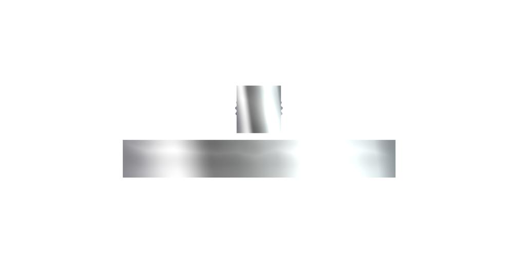 2FAMOUSCRW & THE RYDERZ